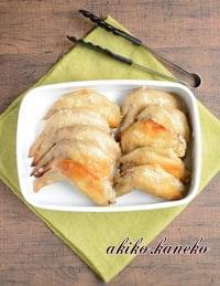 http://fermentedfood.net/column