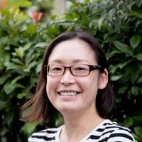 【JSPEN】第32回日本静脈経腸栄養学会学術集会レポート