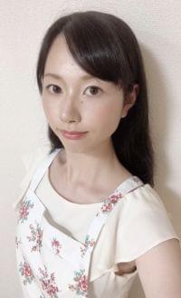 鈴木 恵理子