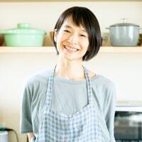 七夕を楽しく知ろう!使える豆知識&おススメ行事食レシピ