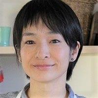 小澤 朋子