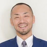 File6:パーソナルトレーナー 岩田潤一郎さん
