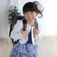 伊藤 友美