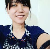 File3:国際的な栄養改善を目指してグローバルに活躍中の栄養士 太田旭さん