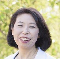 田中 美智子