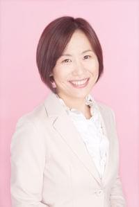 吉田 美代子