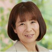 岡田 あき子