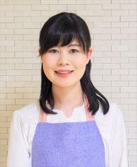 鈴木 菜美