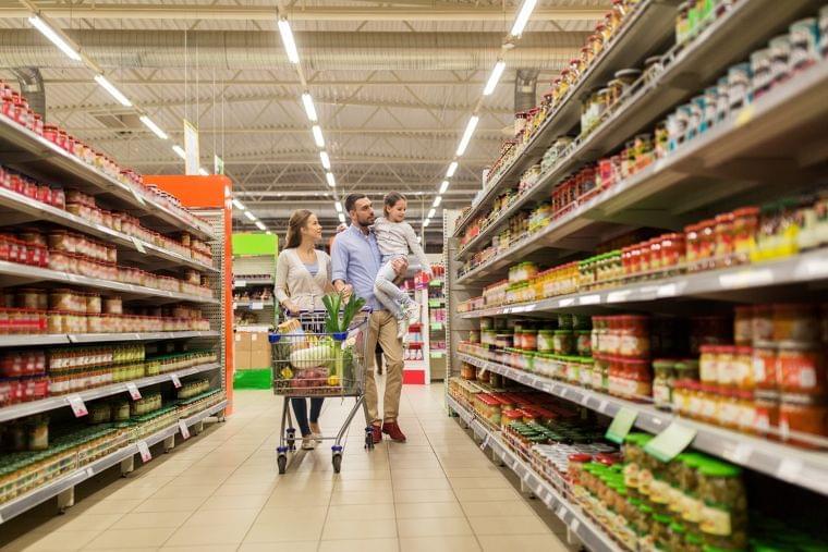 食品の原材料表示について③ たんぱく加水分解物と酵母エキスとは?