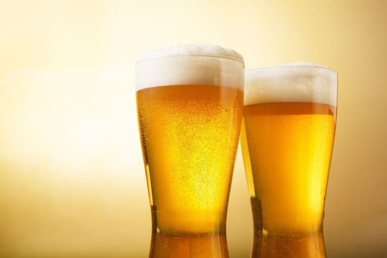 妊娠中のアルコールはなぜダメなの?①