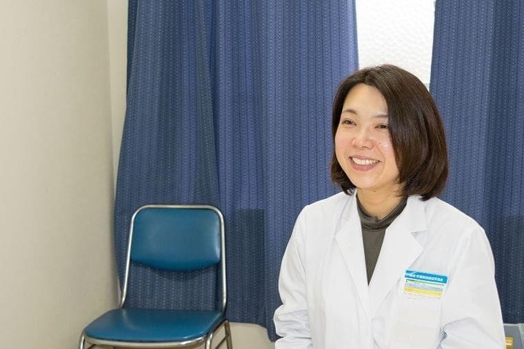 比叡病院 管理栄養士 山本茂子さんインタビュー/嚥下食レシピコンテストで優秀賞を獲得するまで