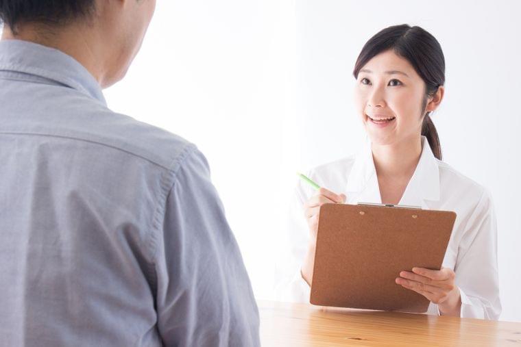 75g経口ブドウ糖負荷試験(OGTT)とは②~どんなことがわかる?