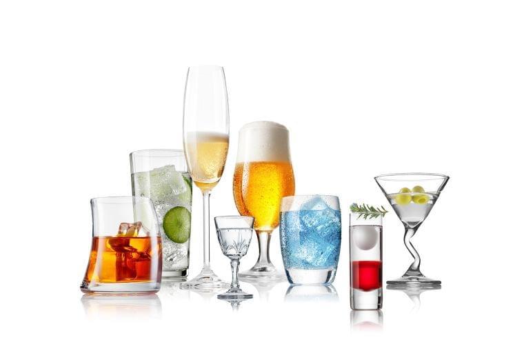管理栄養士に聞く!お酒と上手に付き合う方法①