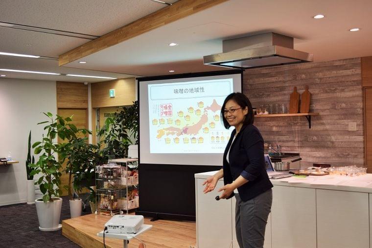 「日本全国食の旅」を体験しませんか? 開催
