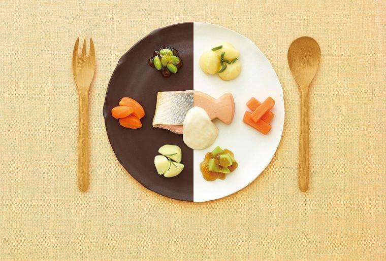 変化する「介護食」とこれから