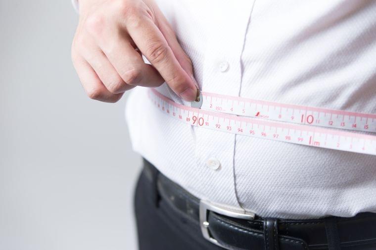 人はなぜ太るのか ②「太りやすさ」と体質の関係