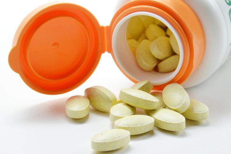 妊娠中に無理なく摂りたい栄養素・葉酸②