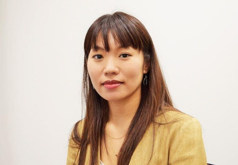 管理栄養士の知識を活かして企業のPRに携わる - 佐藤絵美さん