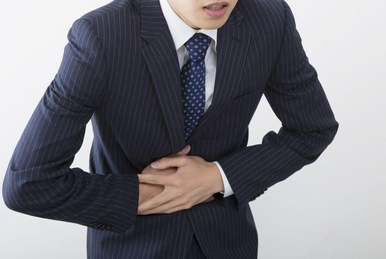 尿路結石の基礎知識と食事の栄養指導の際の注意点 ①