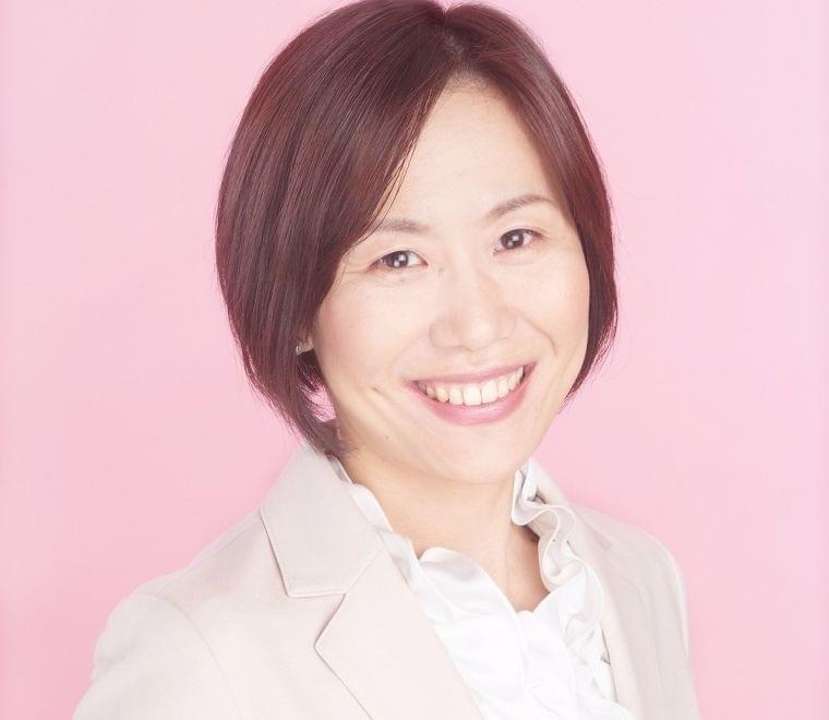 食と色を通じて健康で豊かな生活をサポートしたい - 吉田美代子さん