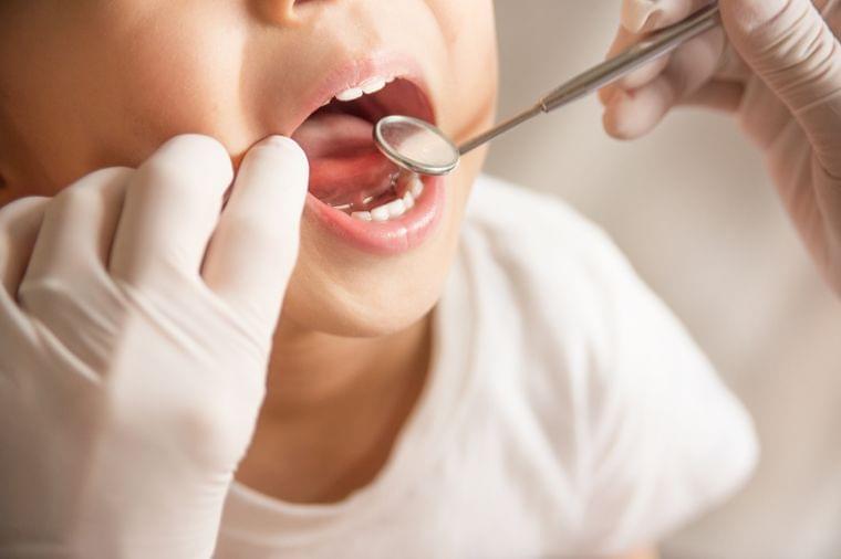 11月8日はいい歯の日!「歯科」コラム人気ランキング