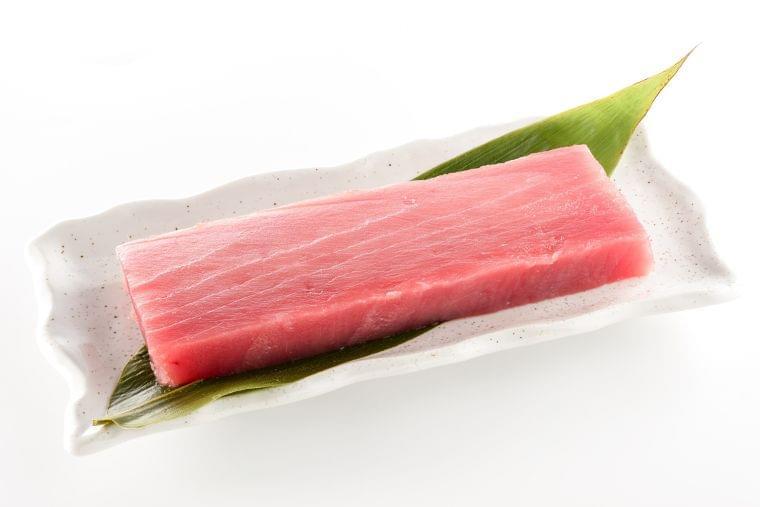 妊娠中に注意したい魚介類の水銀②
