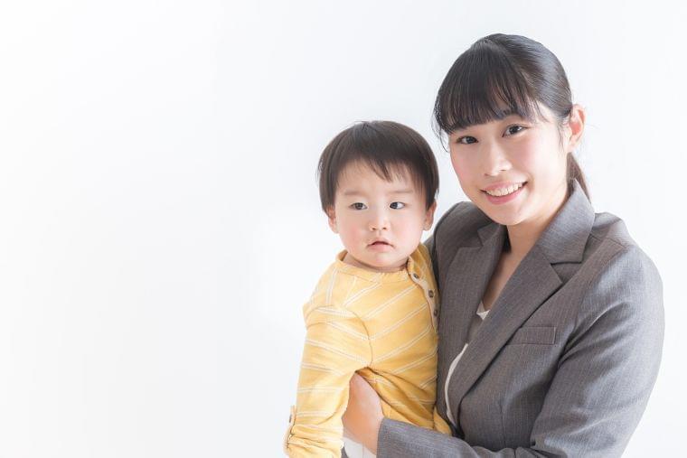 管理栄養士が考える「女性の社会進出と家庭、子育てとの両立」について ①