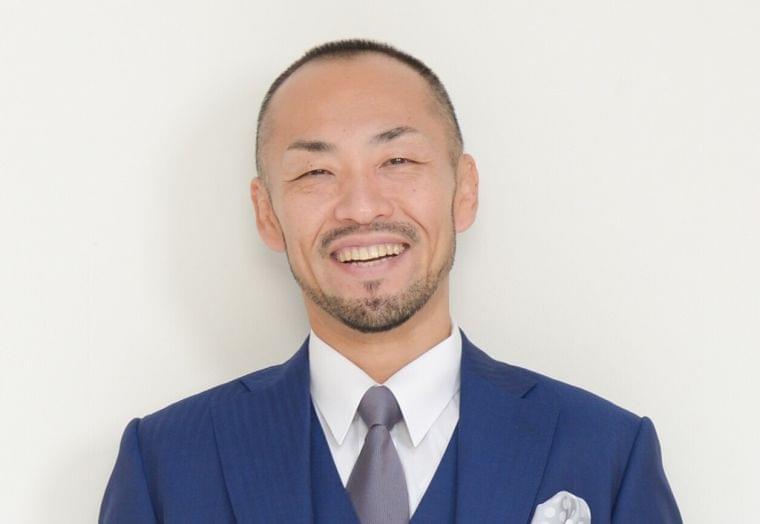 ダイエットやボディメイクでお客様の健康を改善することは、命を救うことにつながる - 岩田潤一郎さん
