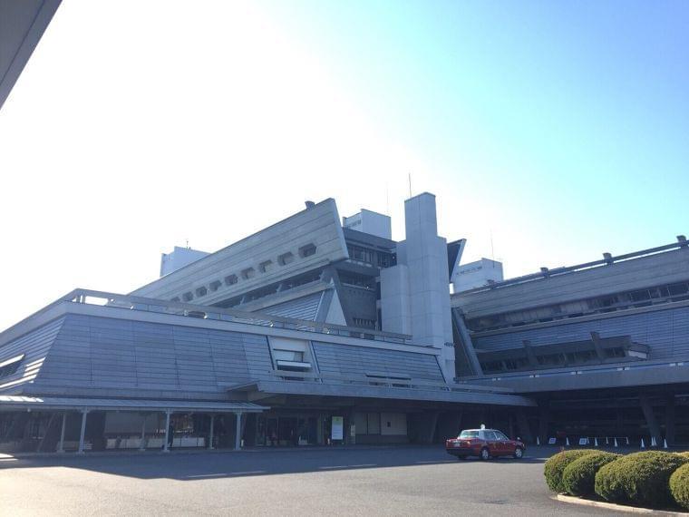第21回日本病態栄養学会レポート