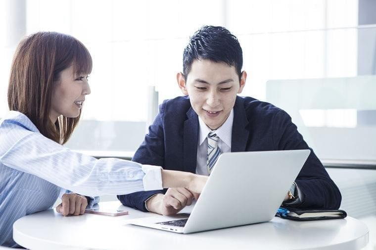 【求人情報】【東京都】事務、商品開発、衛生管理