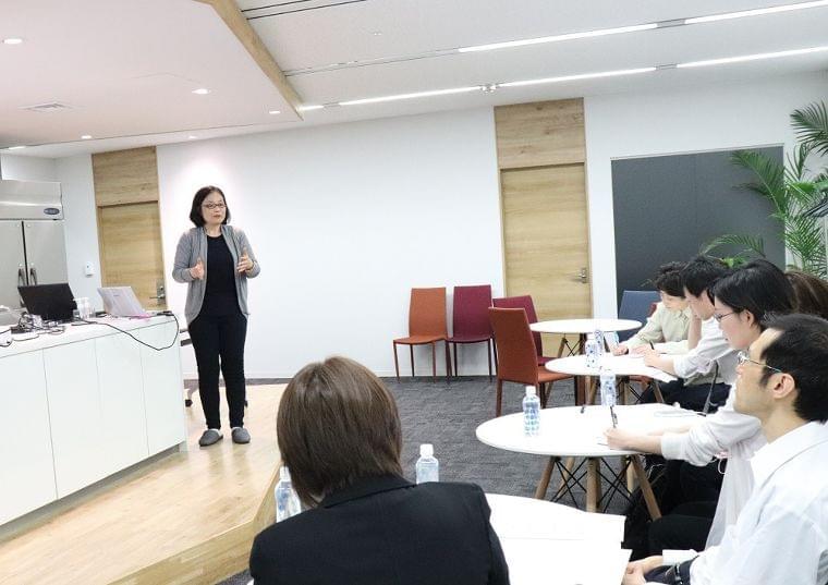 【4/5・4/20】管理栄養士のための特定保健指導スキルアップ講座 開催