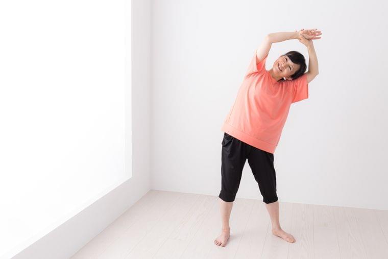 ④ロコモティブシンドローム | 運動器の障害による移動機能の低下状態への対策