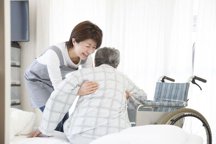 ③フレイル | 老化に伴う様々な機能低下による健康障害を起こしやすい状態への対策