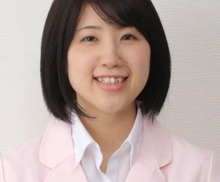 ドラッグストアの管理栄養士の働き方 - 目崎明菜さん