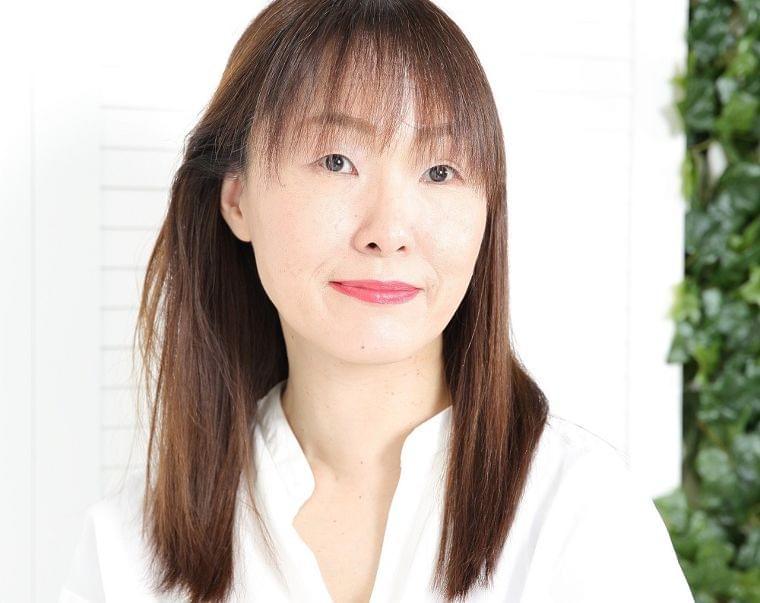 乳業メーカーで食品安全チームメンバーとして活躍中の管理栄養士 下村比呂美さん