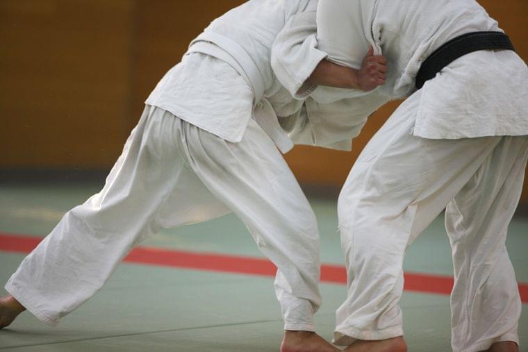 ④パワー、スピード&持久力を作る食事…ボクシング、レスリング、柔道など