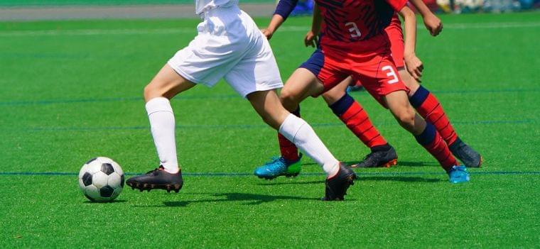 ⑥瞬発力、持久力&パワーを作る食事…サッカー、ラグビー(バックスBK)、バスケットボールなど