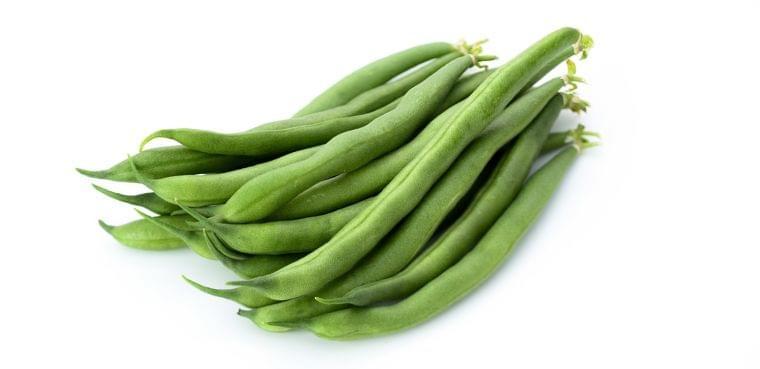 「さやいんげん」の栄養素や歴史【管理栄養士監修】8月の旬の野菜の栄養学