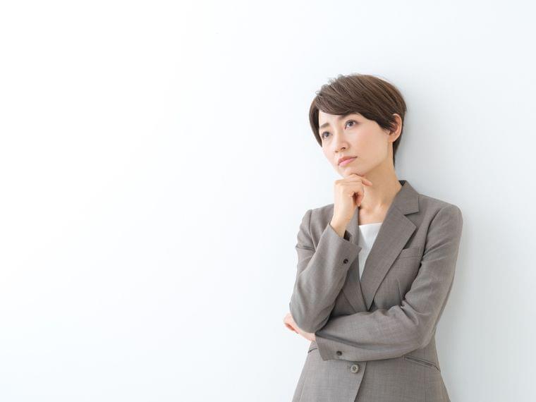 管理栄養士・栄養士の転職・キャリアアップを強力サポート~フードキャリア~