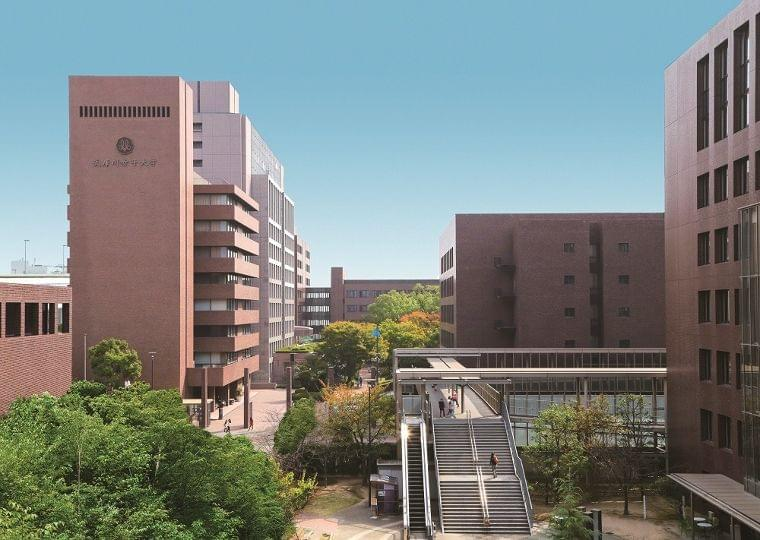 File 03. 武庫川女子大学短期大学部   管理栄養士・栄養士の学校