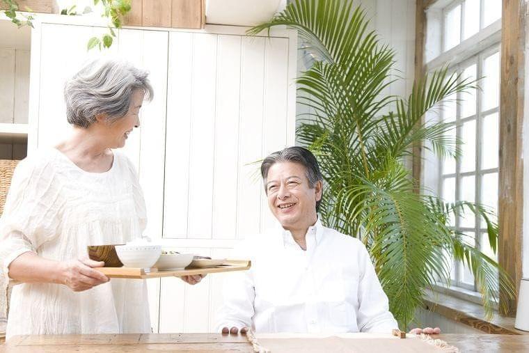 高齢者・介護に関する栄養・食事情報の厳選コラム13選(管理栄養士・栄養士監修)