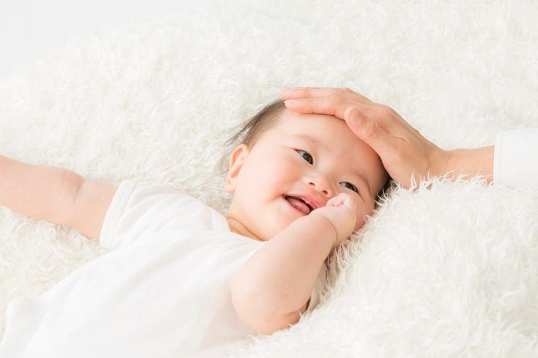 【千葉県】乳児院での栄養士業務(一部調理サポート)