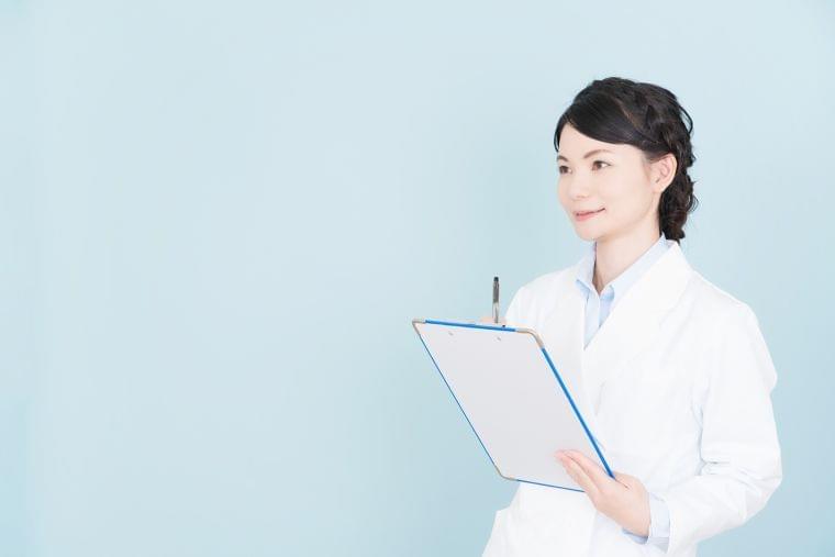 【求人情報】【東京近郊】流動食の提案営業