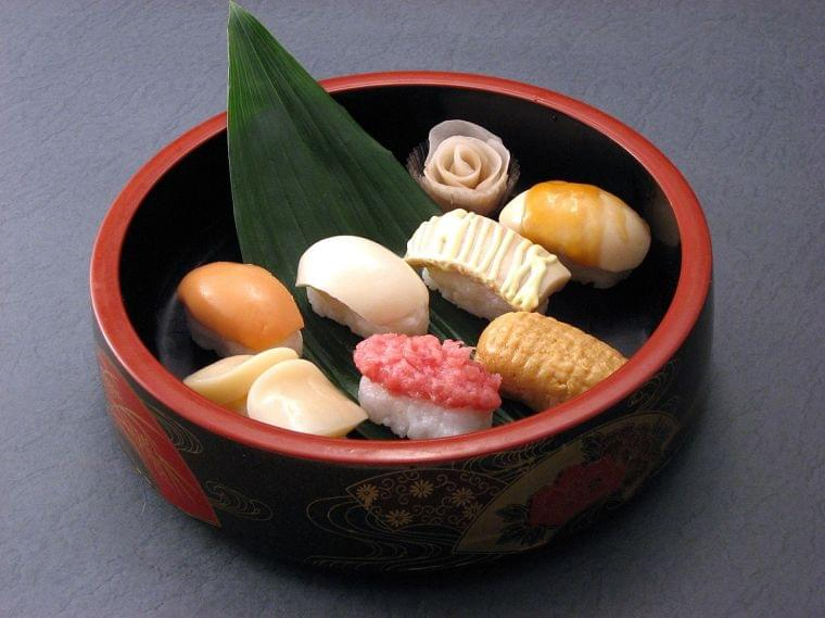 介護食の手間を省いて毎日の食事を楽しく!「マルハチ村松」の介護食シリーズ