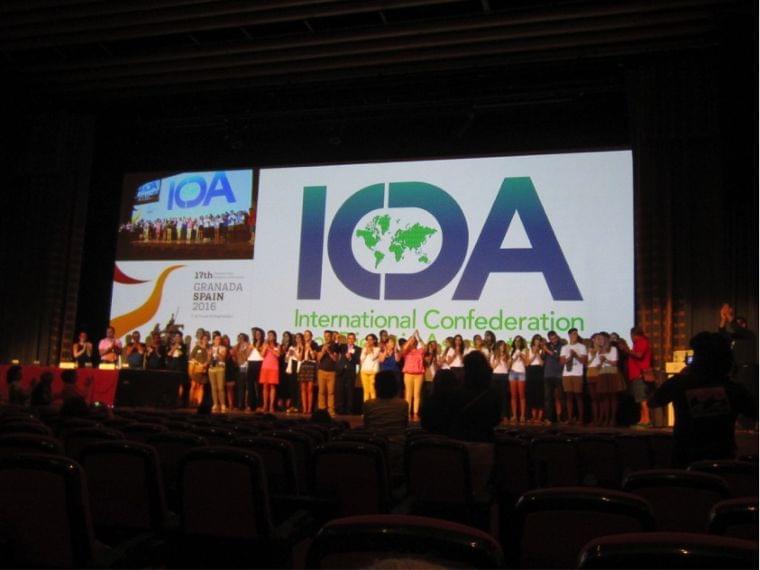 第17回国際栄養士会議(ICD2016)レポート④ 〜クロージングセレモニー〜