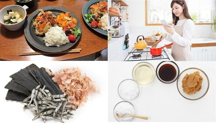 第2回 栄養士必見!20代のうちに知っておきたい&学んでおきたい食事術