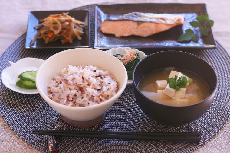日本の食を考える!「和食の日」