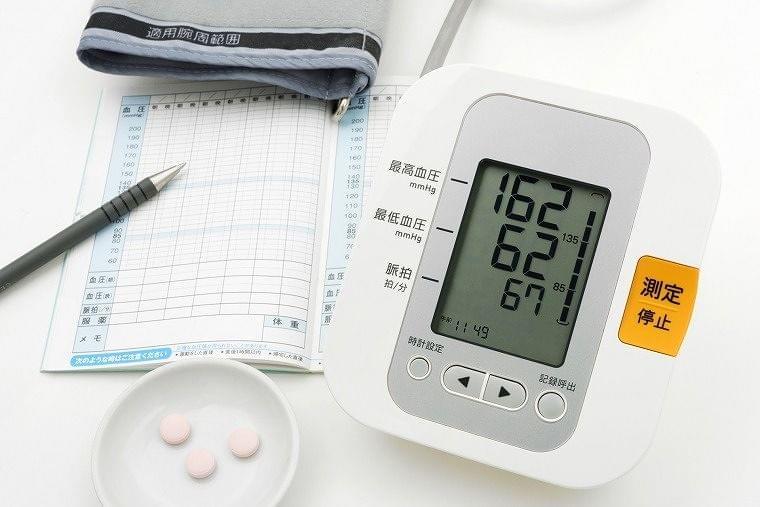 高血圧の方への指導 -より効果的な時間にするために-