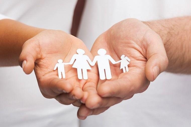 第4回 『家族計画』教育実習の事例報告
