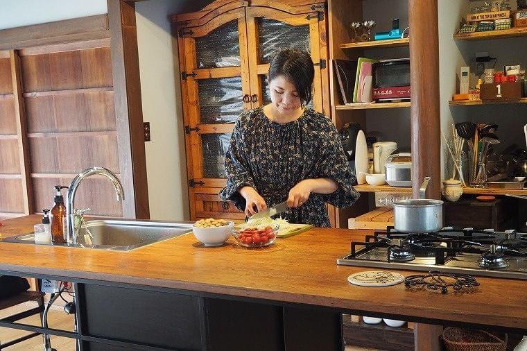 File9:フリーランスの管理栄養士 鯉江純子さん